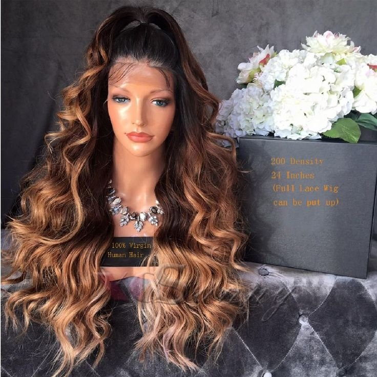 Free Best 25 Lace Front Wigs Ideas On Pinterest Lace Front Wallpaper