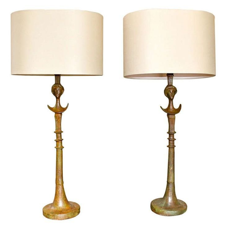 Best 25 Tall Lamps Ideas On Pinterest Living Room Floor With Pictures