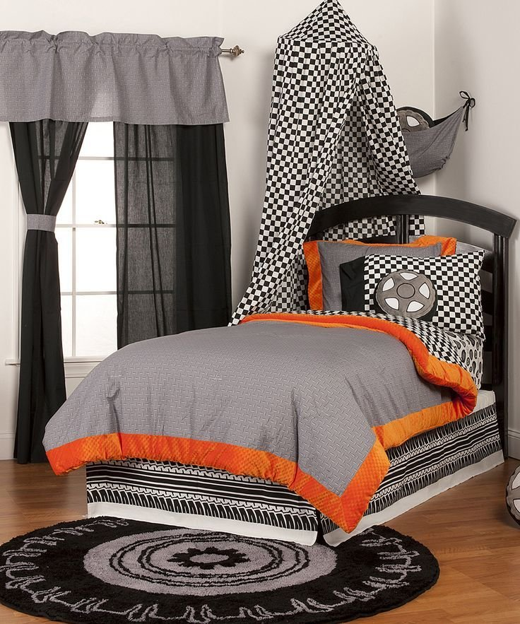 Best 25 Unique Motocross Bedroom Ideas On Pinterest Dirt With Pictures