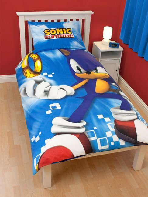 Best 28 Best Bedding For Kids Images On Pinterest Comforter With Pictures