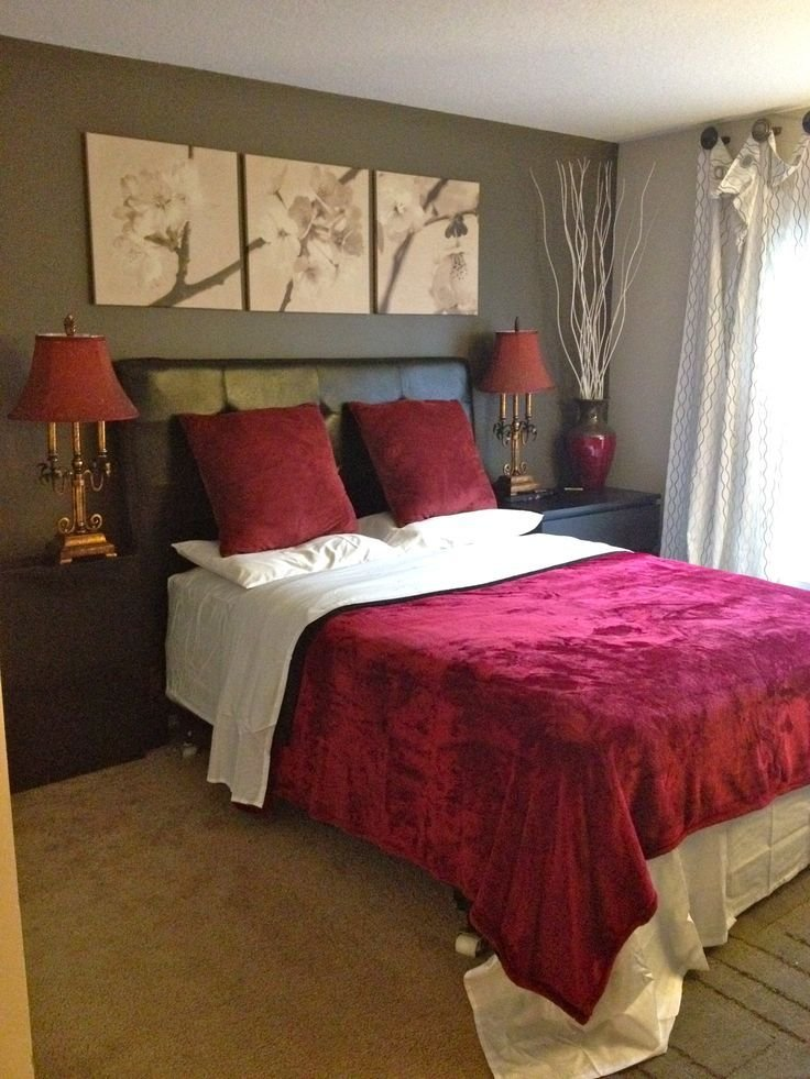 Best 21 Best Design On A Dime Room Makeovers Images On With Pictures