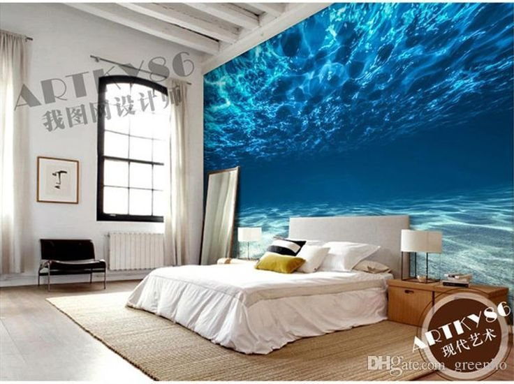 Best 25 Ocean Kids Rooms Ideas On Pinterest Sea Theme With Pictures