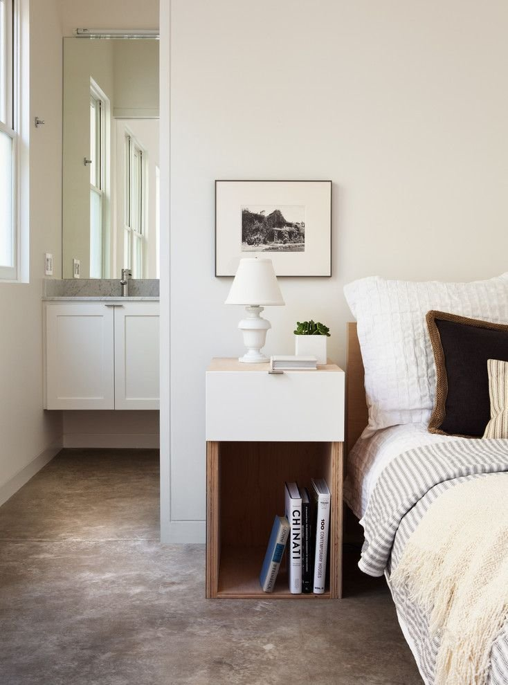 Best 25 Narrow Nightstand Ideas On Pinterest Small With Pictures