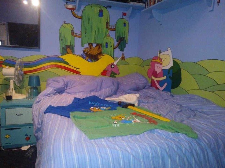 Best 32 Best Kids Rooms Images On Pinterest Child Room Kids With Pictures