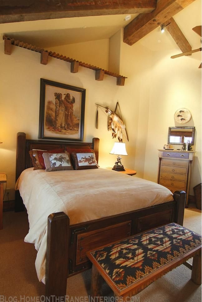 Best 25 Western Bedroom Themes Ideas On Pinterest With Pictures