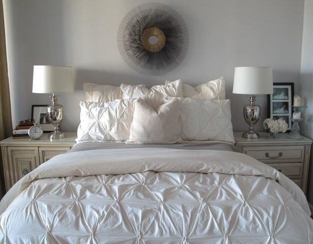 Best 25 Off White Bedrooms Ideas On Pinterest Neutral With Pictures