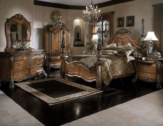 Best 25 Victorian Bedroom Decor Ideas On Pinterest Classic Dressing Tables Apartment Bedroom With Pictures