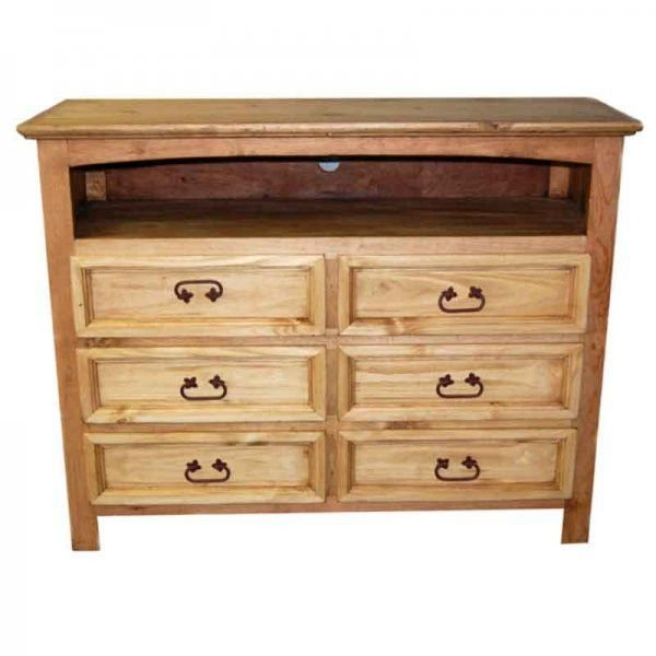 Best 25 Tv Stand With Drawers Ideas On Pinterest Tv With Pictures