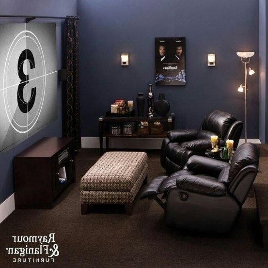 Best 25 Small Man Caves Ideas On Pinterest Man Cave With Pictures