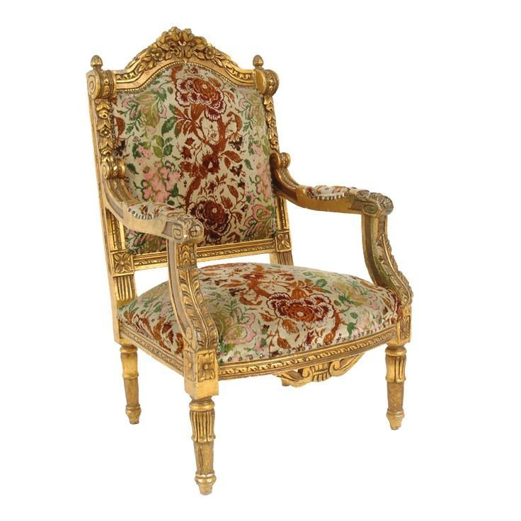 Best 25 Gold Chairs Ideas On Pinterest Fuzzy Chair With Pictures