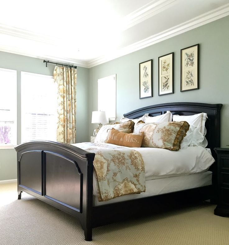 Best 25 Sage Bedroom Ideas On Pinterest Sage Green With Pictures