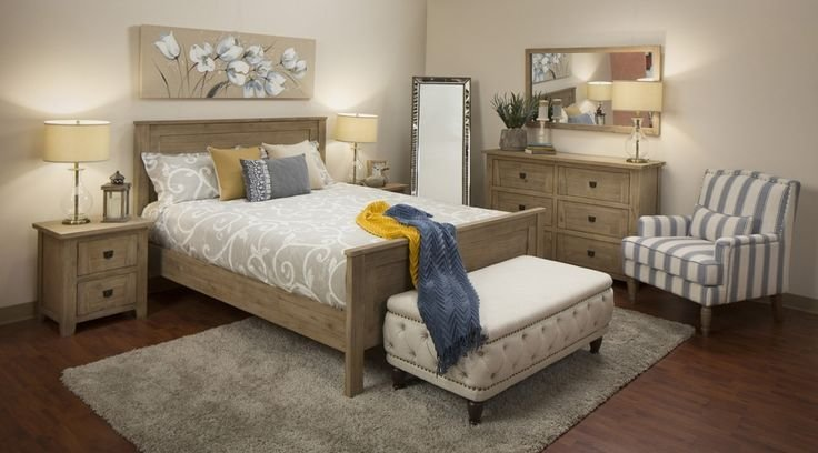 Best 25 Acacia Wood Furniture Ideas On Pinterest Acacia With Pictures