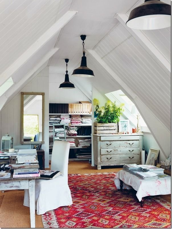 Best 49 Best Cape Cod Attic Solutions Images On Pinterest With Pictures