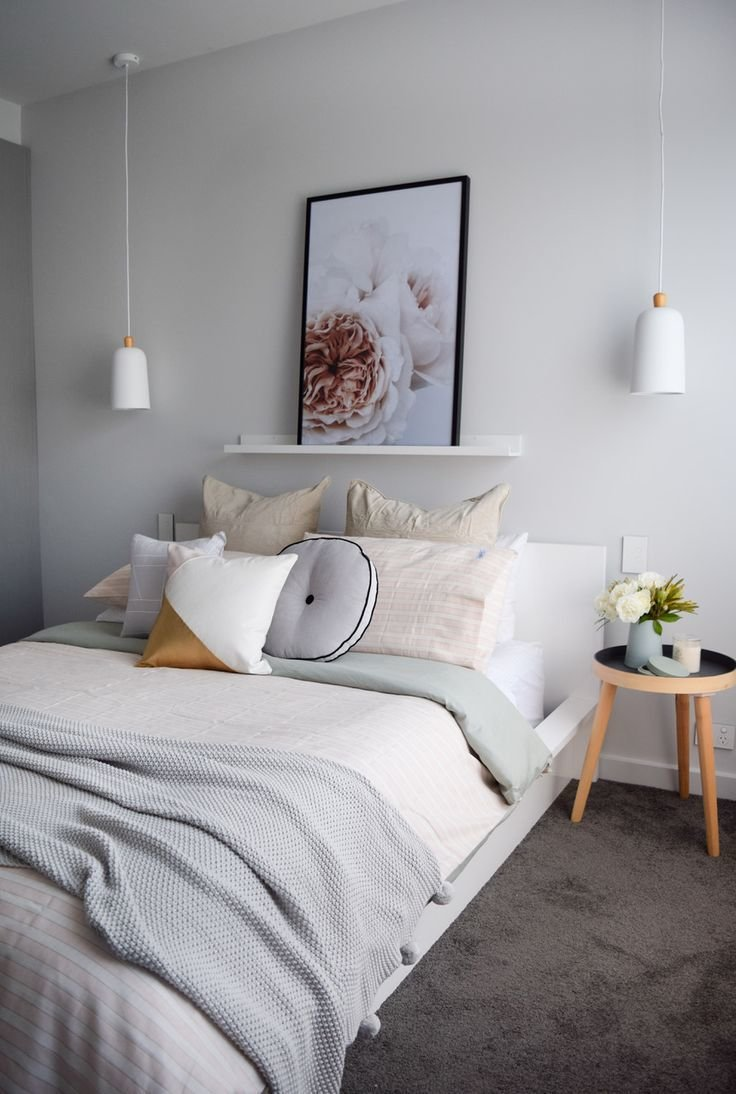 Best 25 Young Woman Bedroom Ideas On Pinterest Small With Pictures