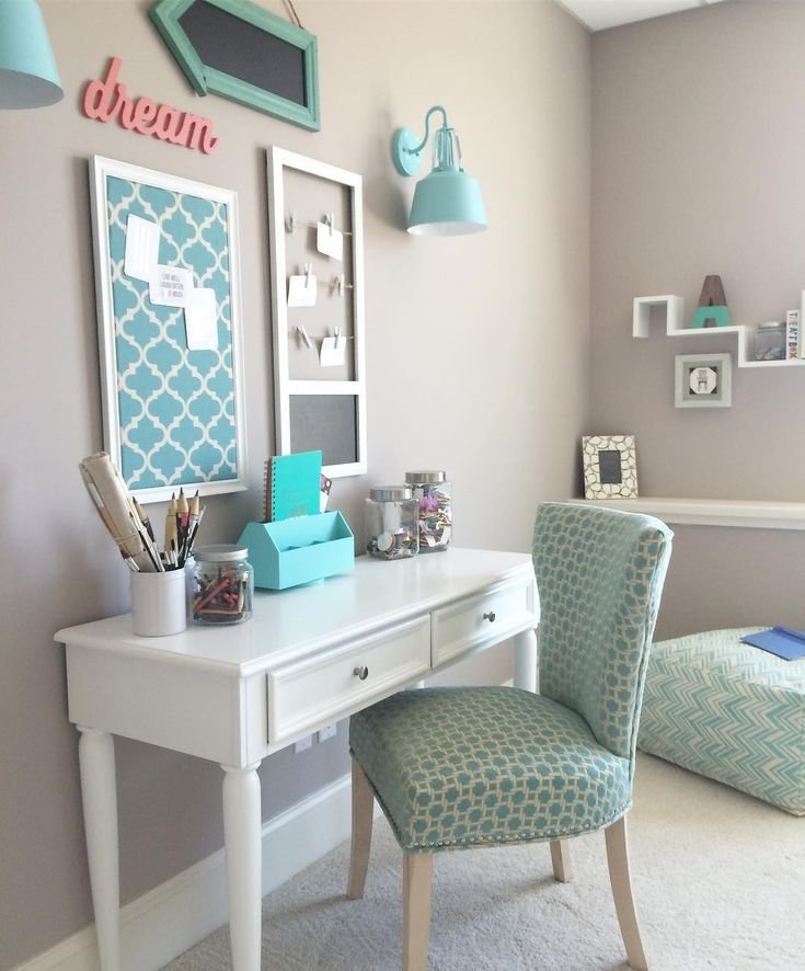 Best 25 Kids Desk Chairs Ideas On Pinterest Cute Desk With Pictures