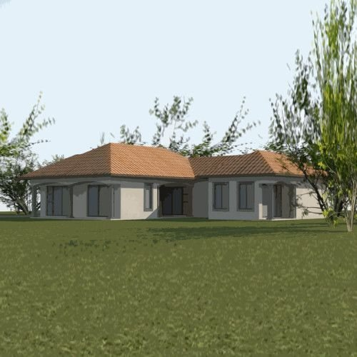 Best 25 House Plans South Africa Ideas On Pinterest With Pictures