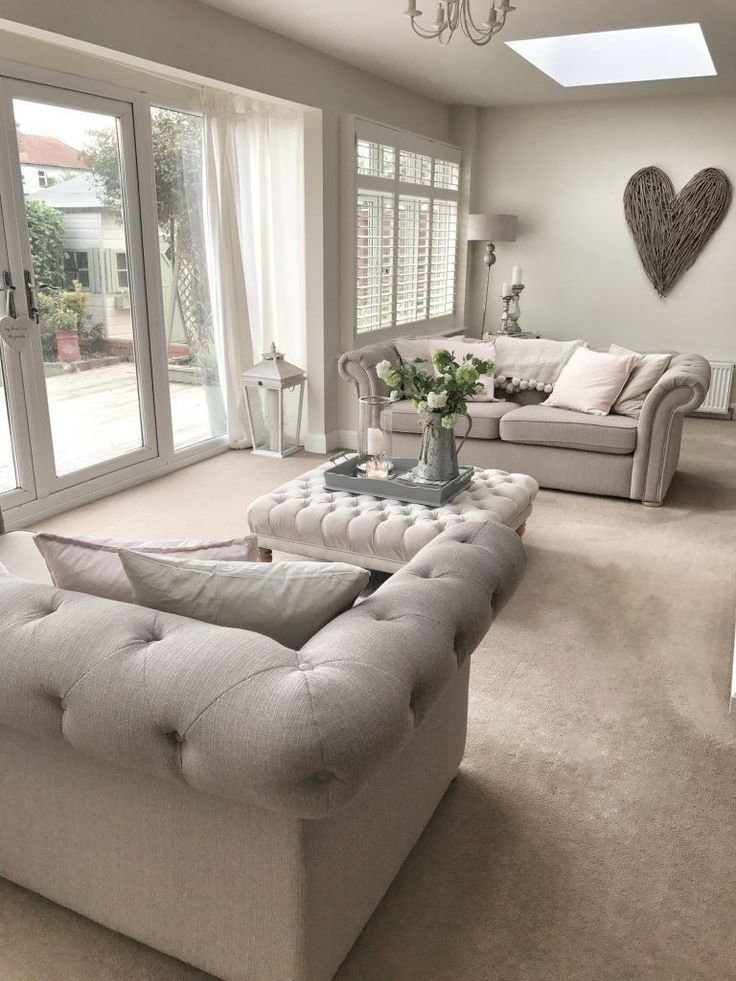 Best White Bedroom Furniture Remodel And Build Your Ideal With Pictures