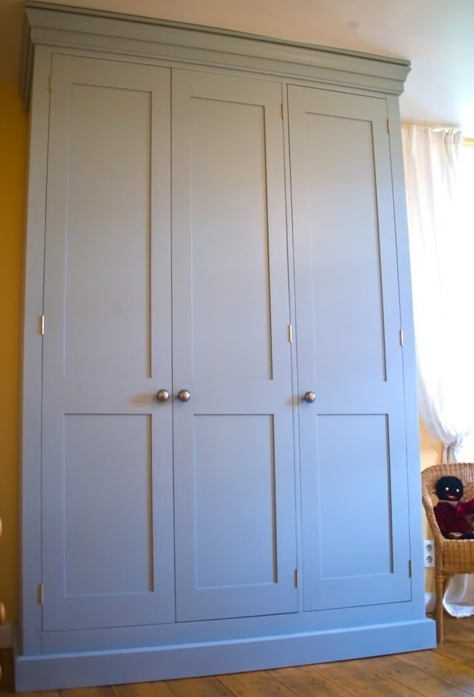 Best 25 Fitted Wardrobes Ideas On Pinterest Fitted With Pictures