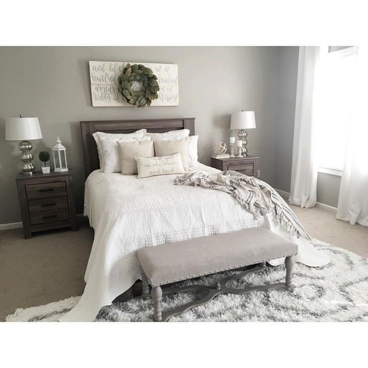 Best 25 Neutral Colors Ideas On Pinterest Revere Pewter With Pictures