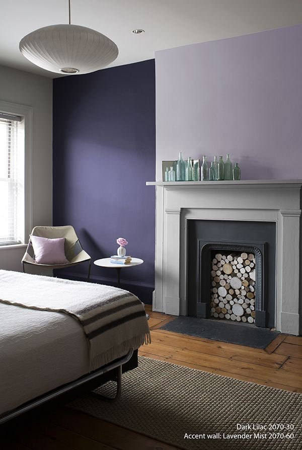 Best 63 Best Bedroom Color Samples Images On Pinterest With Pictures