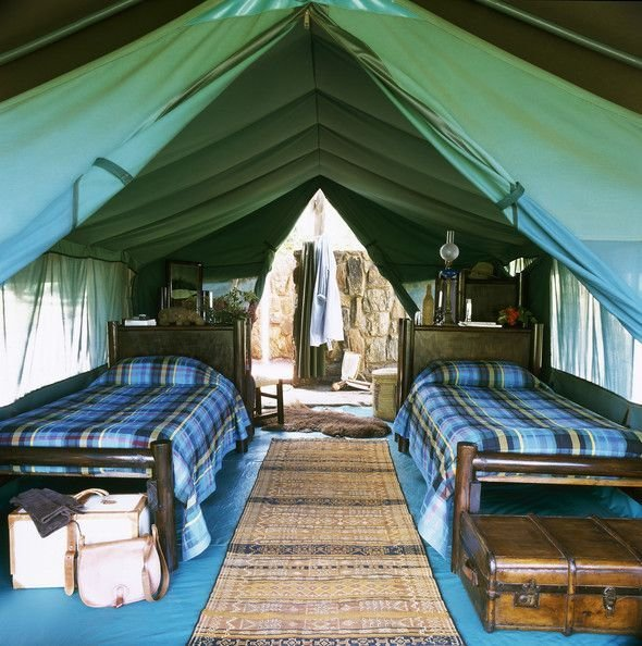 Best 97 Best Rooms Tents Images On Pinterest Child Room With Pictures Original 1024 x 768