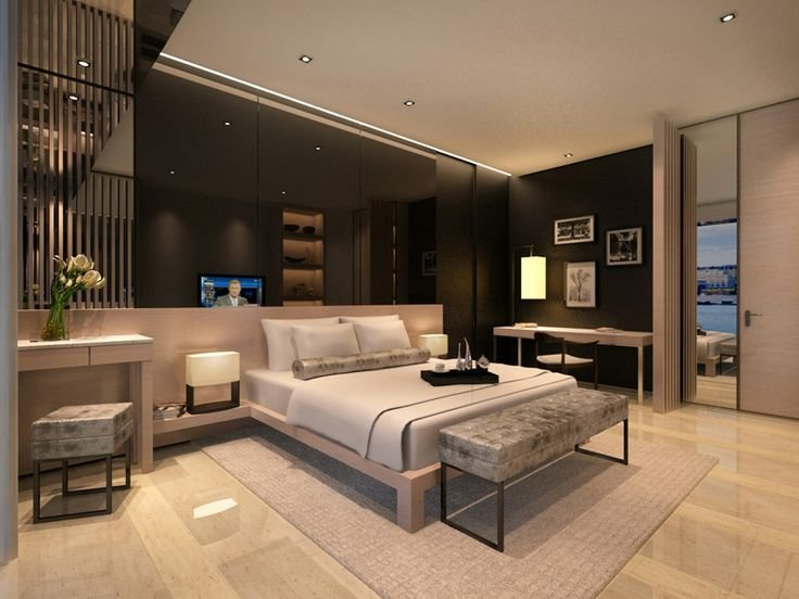 Best 136 Best Bed Room Images On Pinterest Master Bedrooms With Pictures