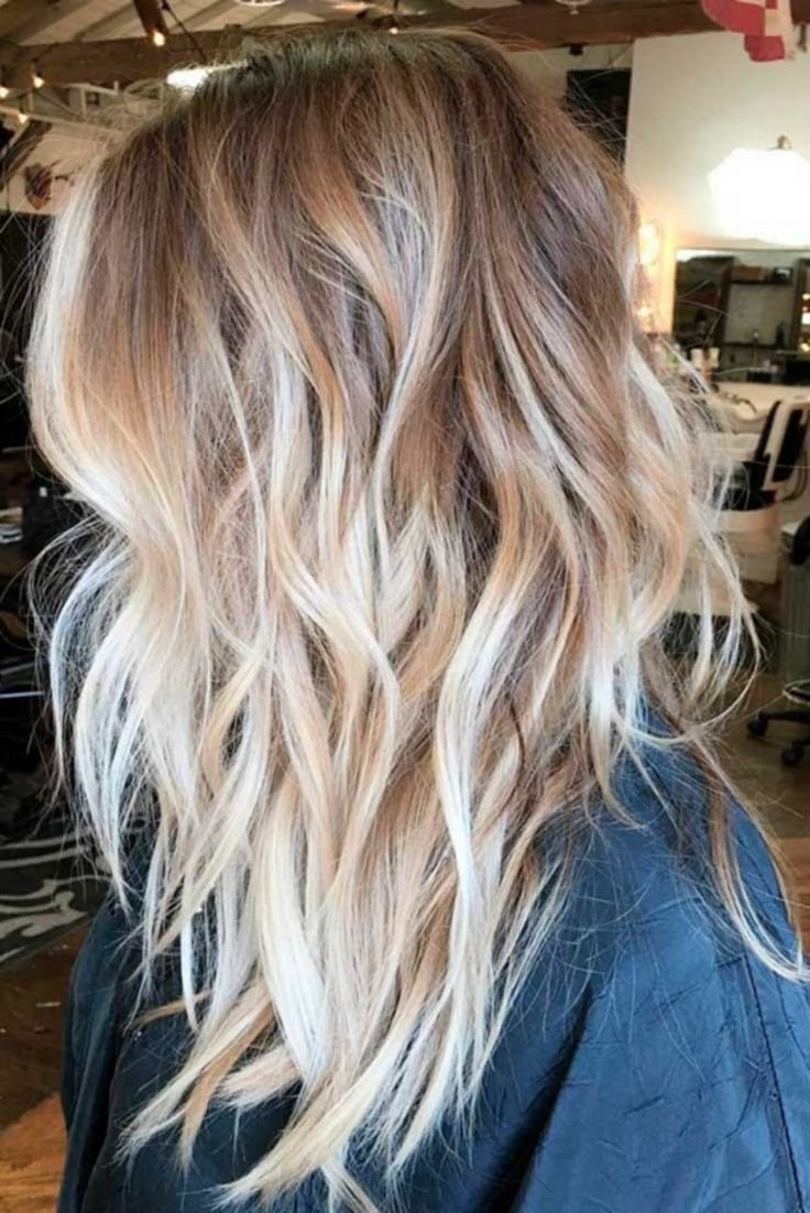Free Best 20 Ombre Hair Color Ideas On Pinterest Ombre Hair Dye Amazing Hair And Awesome Hair Wallpaper