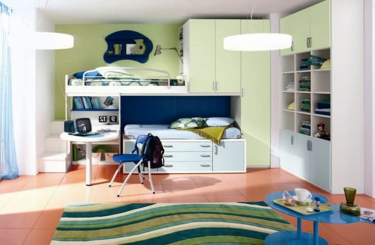 Best 25 Boys Football Room Ideas On Pinterest Boy Sports Bedroom Football Bedroom And Boys With Pictures
