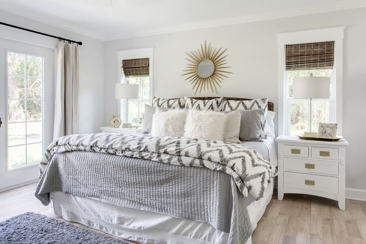 Best 25 Grey Bedroom Furniture Ideas On Pinterest Grey With Pictures