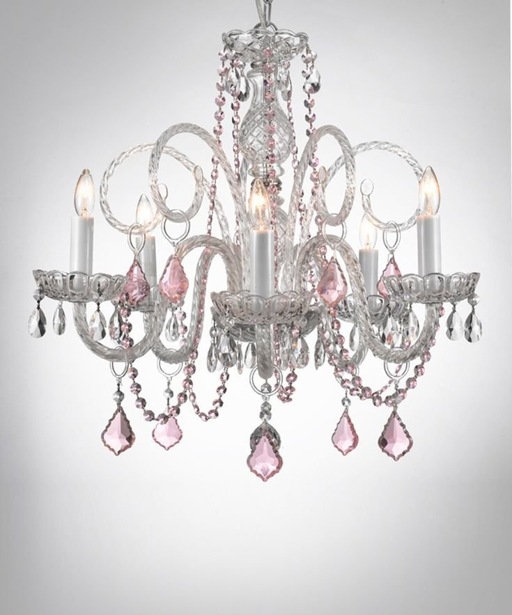 Best 25 Chandelier For Girls Room Ideas On Pinterest With Pictures