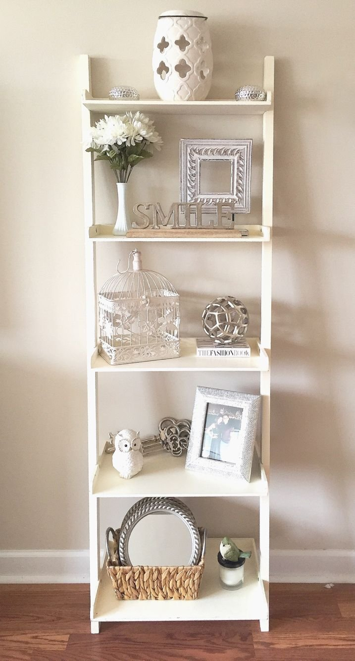 Best 25 Cream Paint Colors Ideas On Pinterest Cream With Pictures