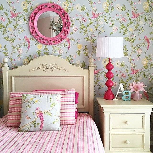 Best The 25 Best Little Girl Bedrooms Ideas On Pinterest With Pictures