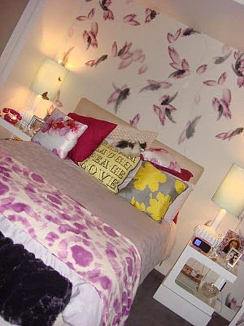 Best 15 Best Hanna S Bedroom Images On Pinterest Dream Bedroom Dream Rooms And Bedroom Ideas With Pictures
