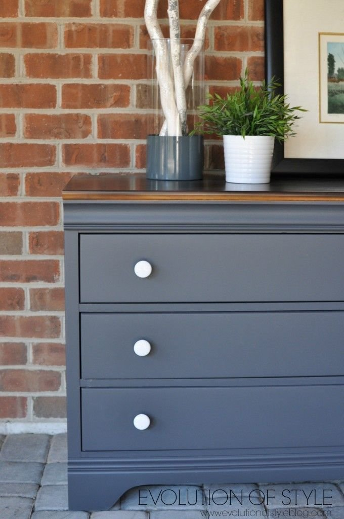Best 89 Best Furniture Paint Colors Images On Pinterest With Pictures