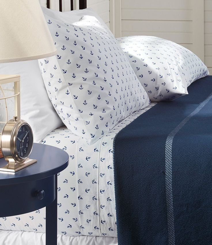 Best 10 Nautical Curtains Ideas On Pinterest Boys Nautical Bedroom Nautical Office And With Pictures