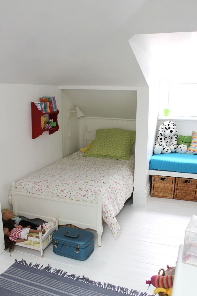 Best 10 Best Dormer Bedroom Images On Pinterest Attic Rooms With Pictures