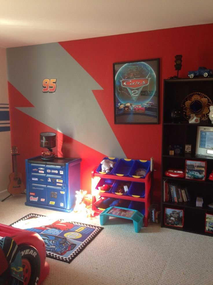 Best 25 Disney Cars Bedroom Ideas On Pinterest Disney With Pictures
