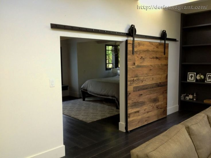 Best 25 Barn Doors For Sale Ideas On Pinterest Bedroom With Pictures