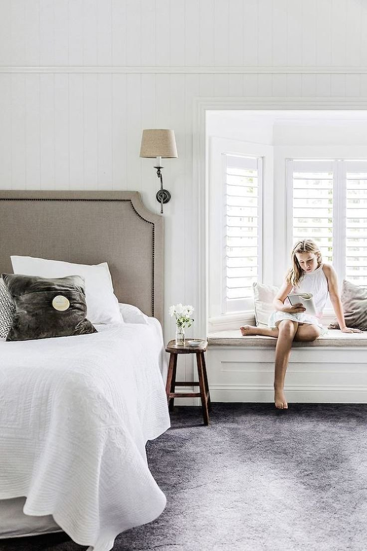 Best 25 Hamptons Style Homes Ideas On Pinterest With Pictures