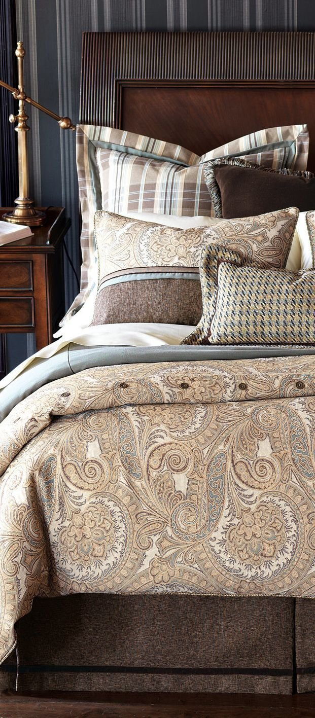Best Rustic Bedding Cabin Bedding Lodge Style Comforters With Pictures