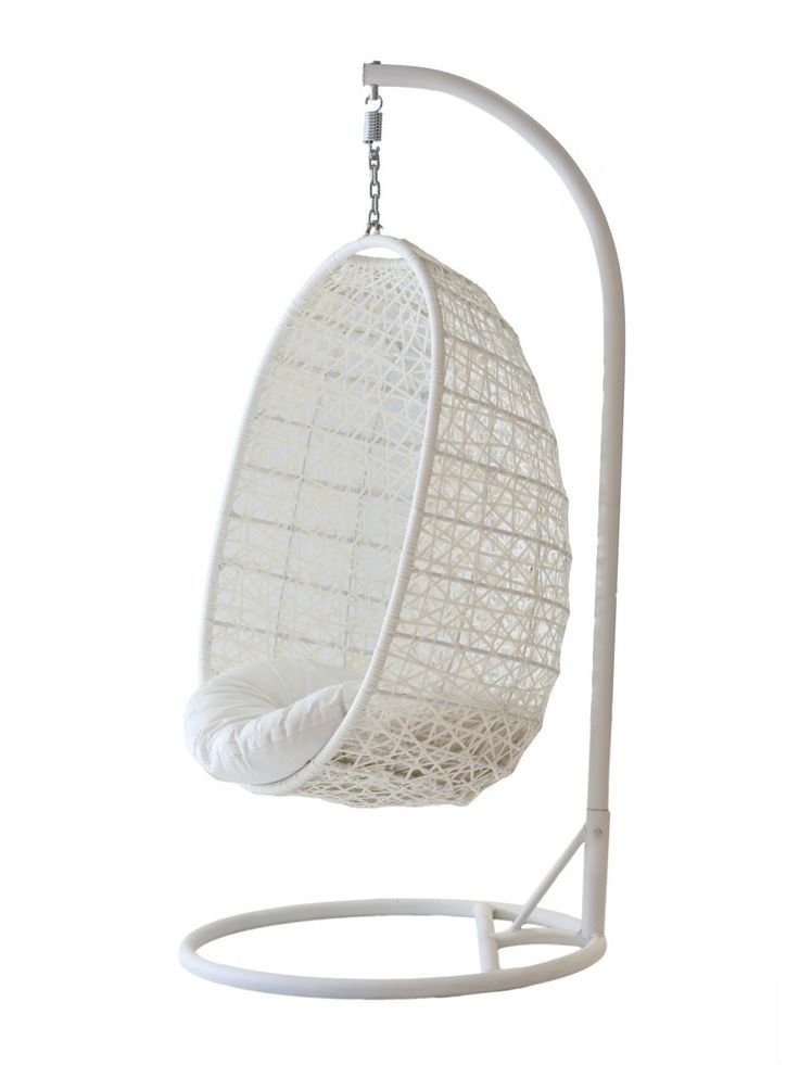 Best Affordable Hanging Chair For Bedroom Ikea Cool Hanging With Pictures