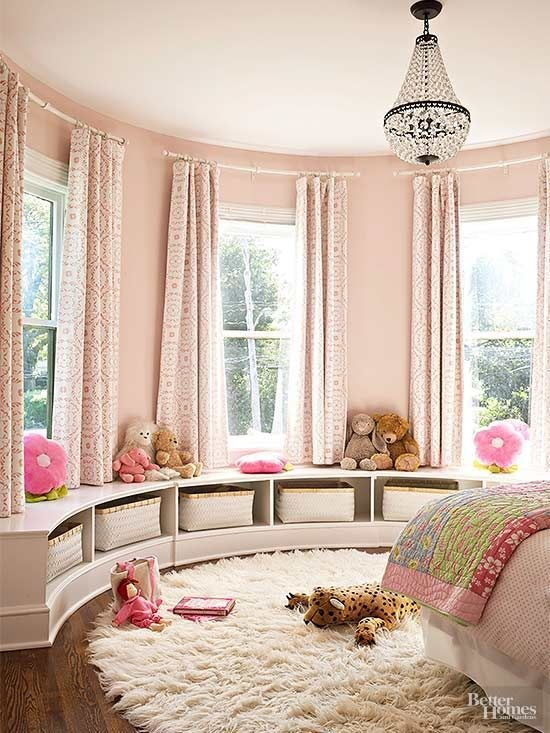 Best 25 Victorian Girls Room Ideas On Pinterest With Pictures
