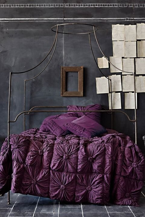 Best 14 Best Violet Harmon S Bedroom Images On Pinterest With Pictures