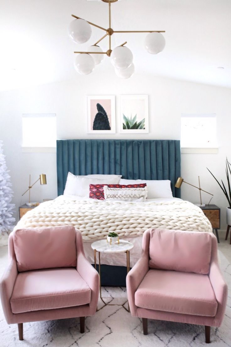 Best 25 Navy Bedroom Decor Ideas On Pinterest Navy With Pictures