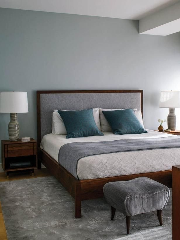 Best 25 Grey Teal Bedrooms Ideas On Pinterest Teal T**N Bedrooms Teal Bedroom Designs And With Pictures
