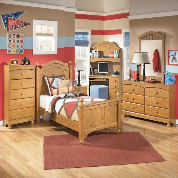 Best 25 Cheap Kids Bedroom Sets Ideas On Pinterest Cheap Queen Headboards Built In Wardrobes With Pictures