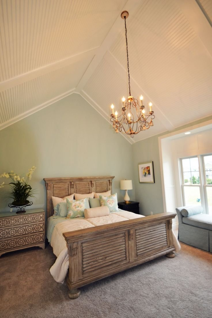 Best 25 Bead Board Ceiling Ideas On Pinterest Ceiling With Pictures