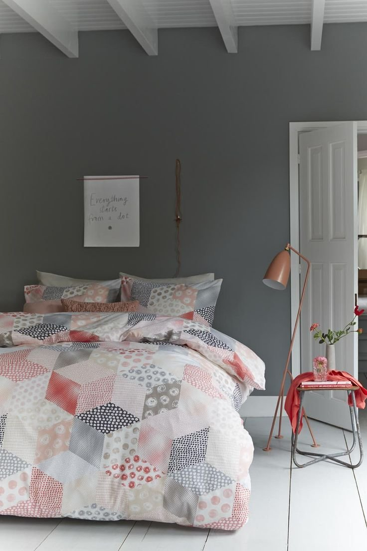 Best 25 Coral Duvet Ideas On Pinterest Coral And Grey With Pictures