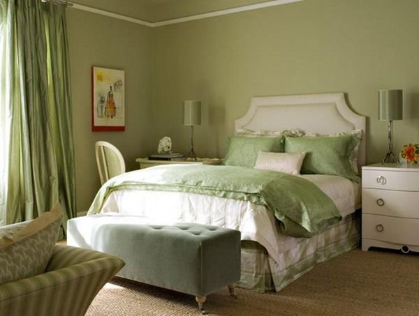 Best Small Master Bedroom Colors Design Ideas Beautiful Shade With Pictures