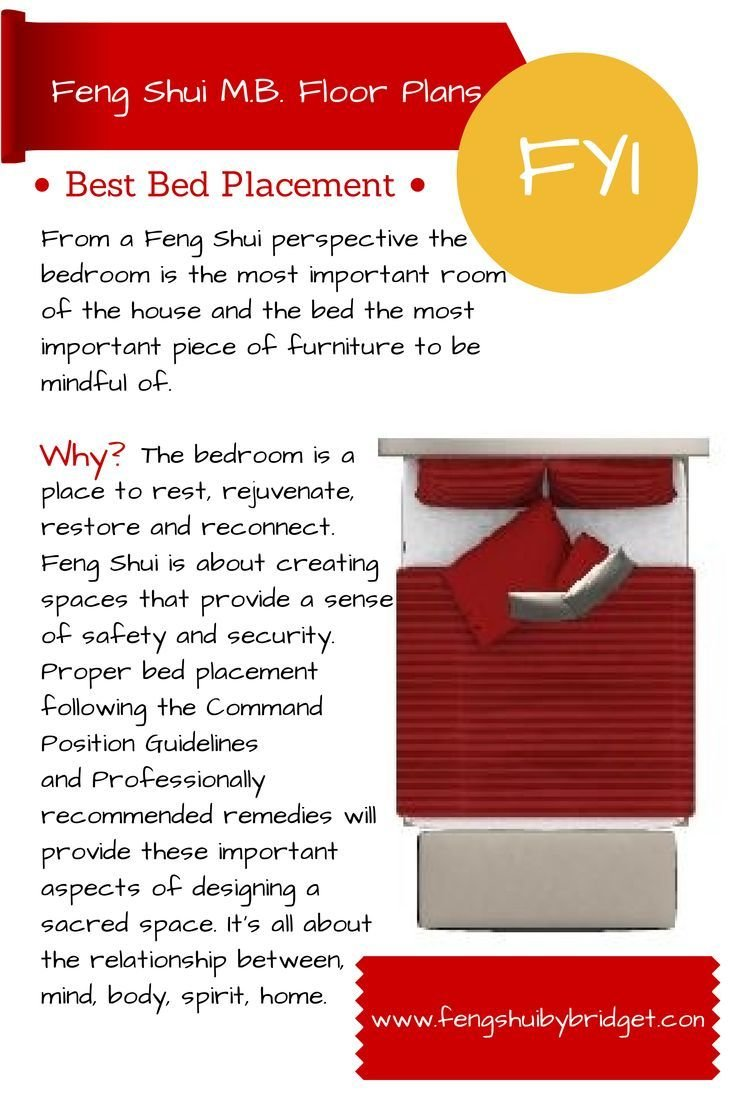 Best 649 Best Feng Shui Images On Pinterest Chinese With Pictures